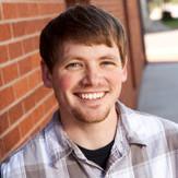 Tyler Kidd's Testimonial