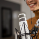 podcast marketing services for saas companies