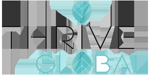 thrive-global-01